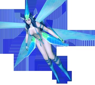 c_blue_e