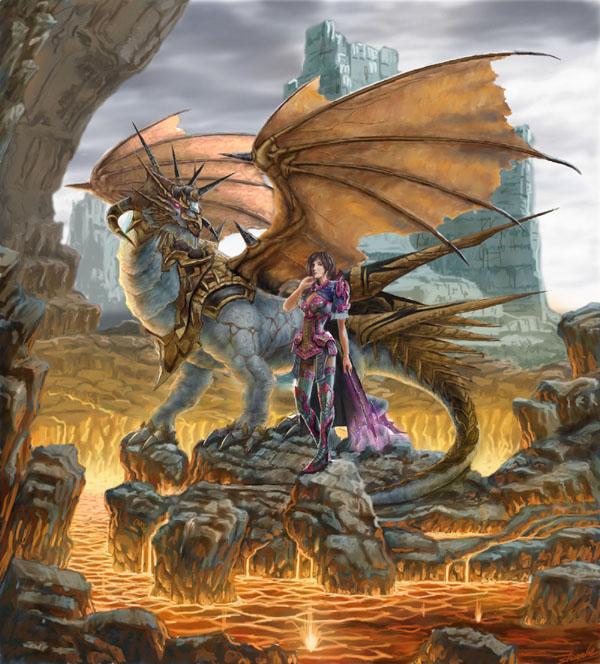 white_dragon_blog